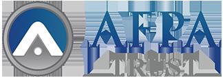 AFPA Trust